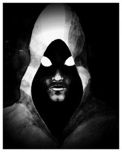 hooded-man-240x300